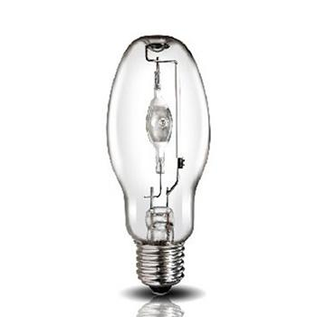 亚牌-JLZ150 ED 美标金卤灯150W 色温4200K 中性光 单位:个