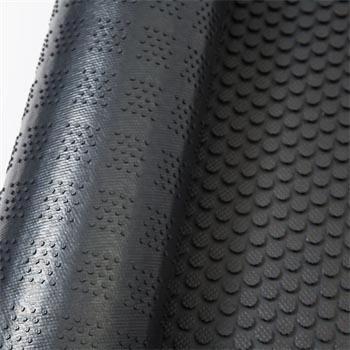 抗疲劳地垫,抗静电耐油抗疲劳橡胶地垫, 84*139 cm*9mm