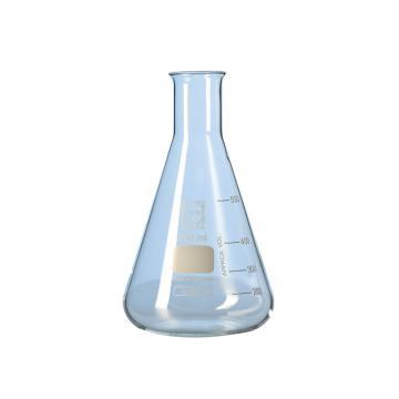 窄口三角烧瓶,300ml