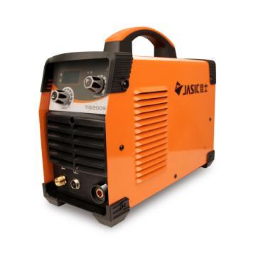 TIG-200S(W120)家用逆变直流氩弧电焊机 ,深圳佳士,MOS管