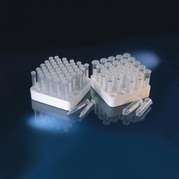 Nunc EZ FlipTM离心管,聚丙烯,容量50ml,散装