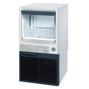 一体式制冰机(新月形冰),星崎,KM-35A,220V,日制冰量38kg,储冰量16kg