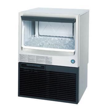 一体式制冰机(新月形冰),星崎,KM-50A,220V,日制冰量52kg,储冰量23kg