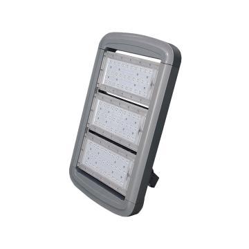 尚为 SW7280 LED泛光灯 210W