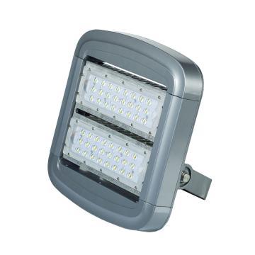 尚为 SW7260 LED泛光灯 100W