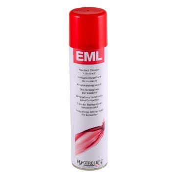易力高 滑环清洗剂,EML400D,400ml/瓶,12瓶/盒