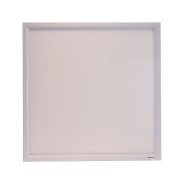 尚为 SW1153 LED面板灯, 45W 超薄款 595X595X11mm,嵌入式安装
