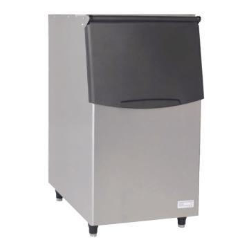 HOSHIZAKI 储冰箱,B-301SA,最大储冰量144kg,558.8(W)*820(D)*1016mm(H)