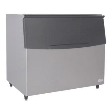 储冰箱,星崎,B-801SA,最大储冰量348kg,1219.2(W)*820(D)*1016mm(H)