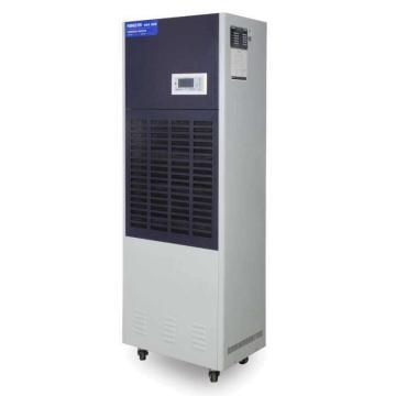 百奥 除湿机,CF7.5KT,除湿量7.5L/H。不含安装