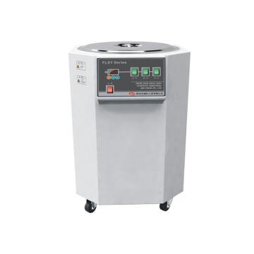 循环水浴/油浴,SY-X/10L,温度范围水浴/油浴:RT+5~200℃,流量:30L/min