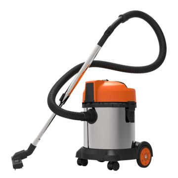 亿力,商用吸尘器 干湿两用吸尘器 YLW95-20L