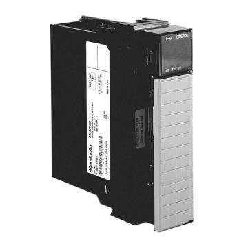 AB 1746-NI16I模拟量输入模块