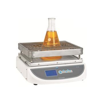 回旋振荡器,一恒,加热型,HZQ-120H,控温范围:RT+5~100℃,托盘尺寸:380*340mm