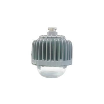 紫光照明 LED平台灯 GF9015 18W 白光 单位:个
