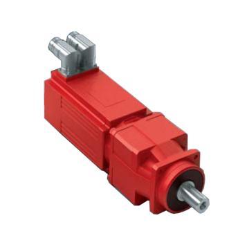 SEW  PSKF722CM90L/BR/TF/RH1L伺服电机