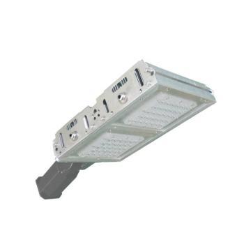紫光照明 LED道路灯 GL9081 60W  220V, 白光 适配φ50-60mm灯杆  不含灯杆