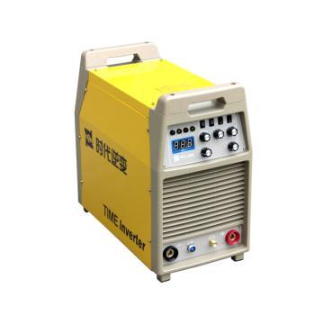 时代逆变式直流钨极氩弧焊机,WS-400(PNE60-400F),380V