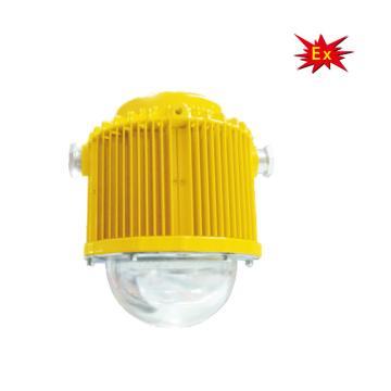 紫光照明 LED防爆灯GB8051 60W 白光 单位:个