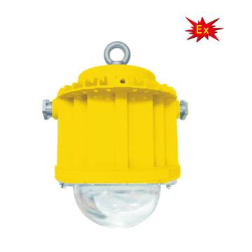 紫光照明 LED防爆灯GB8050 48W 白光 单位:个