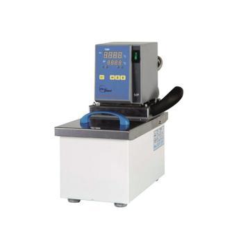一恒恒温循环槽,MP-5H,控温范围:RT+5~100℃,充液体积:6.7L