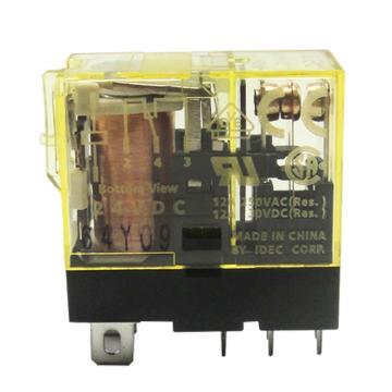 和泉 中间继电器,RJ1S-CL-D24