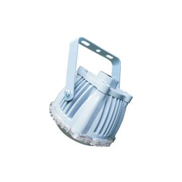 紫光照明 LED通道灯GF9014 15W 白光 单位:个