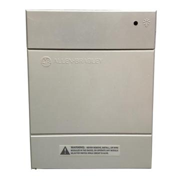 AB 1746-P2电源