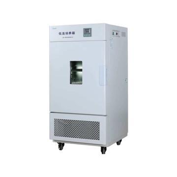 低温培养箱,一恒,LRH-100CL,控温范围:-10~65℃,内胆尺寸:500*400*600mm
