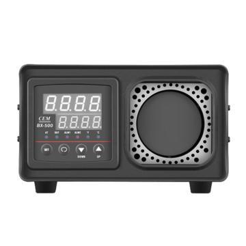 华盛昌/CEM BX-500红外温度校准仪,手提便携式红外线校准源,