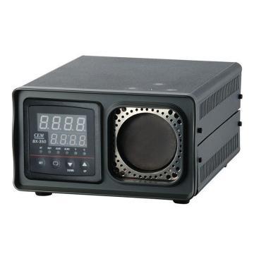华盛昌/CEM BX-350红外温度校准仪,手提便携式红外线校准源,