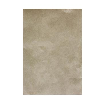 牛皮纸脊背纸,(定制),无酸纸规格:309*210mm,100g  单位:张