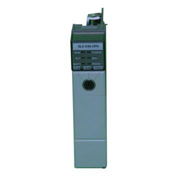 AB 1747-L541中央处理器