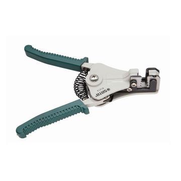 世达自动剥线钳,B型,91213