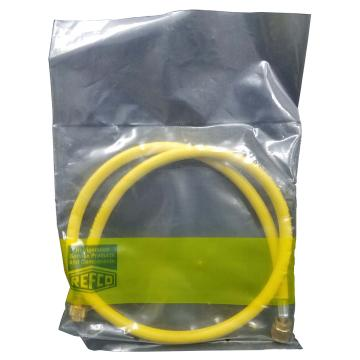 REFCO 充气软管(单根) CL-36-Y 产品代码9881271