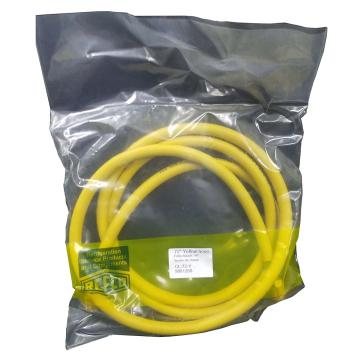 REFCO充气软管(单根) CL-72-Y 产品代码9881268