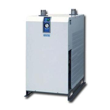 SMC 冷冻式空气干燥机,IDFA37E-23-G