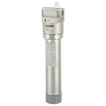 SMC 空气干燥器,IDG75-04