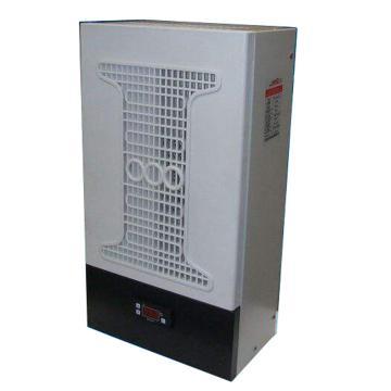 海立特 侧挂式电控柜冷却机,DL-320-F ,220v,制冷量320w