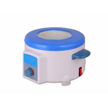 电热套,PTHW 型调温控温