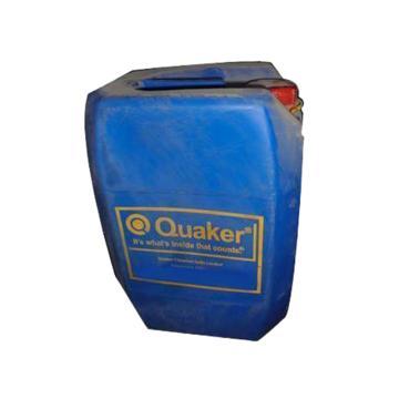 奎克Quaker,防锈油5856 BF T1,16kg