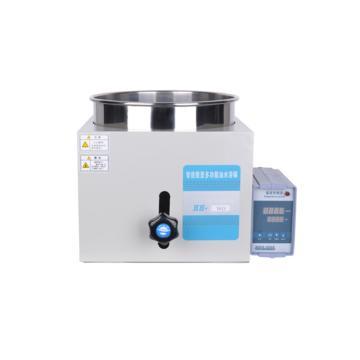 数控油(水)浴锅,W-O(升降)2L,1.5KW,数字控温:室温~400℃,升降120mm