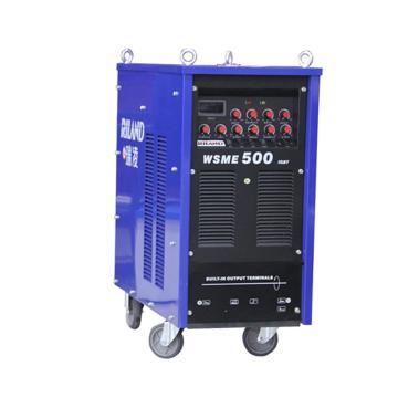 瑞凌逆变多功能氩弧焊机,WSME500I,方波焊机