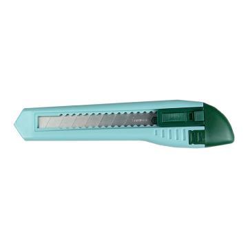 三木 美工刀,18mm 91025 单个