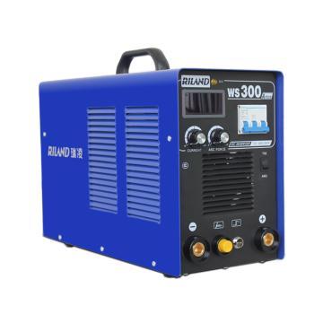 瑞凌氩弧/手工焊机,WS300A,380V