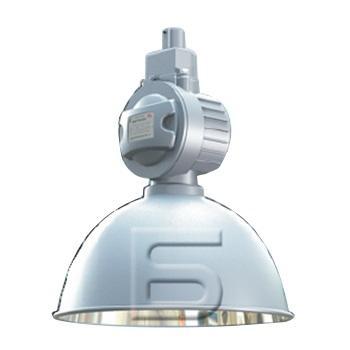 森本 三防电磁感应灯,白光 65W,FGV6126-QL65,单位:个