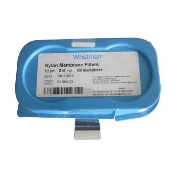 滤膜,NYL 47mm 0.2um 100张/盒