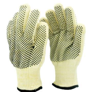 羿科 隔热手套,60619302,耐高温手套 500度 AHT350