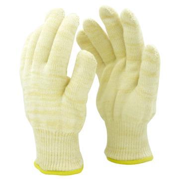 耐高温手套(350度)HAT250