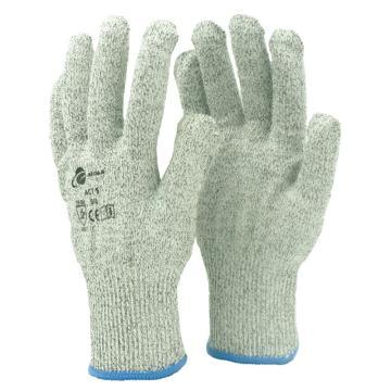 5级防割手套ACT5